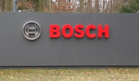 Bosch has been expanding its operations in Southeast Asia.