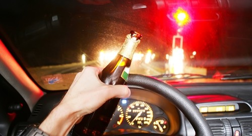 Two new technologies might help prevent drunk driving.